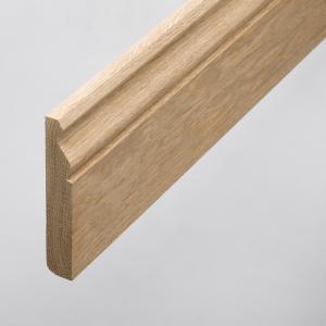 ارضيات خشبية